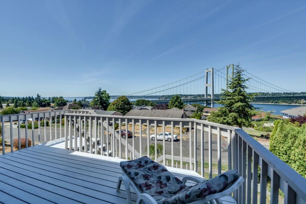 Real Estate for Sale, ListingId: 34752235, Tacoma,WA98406