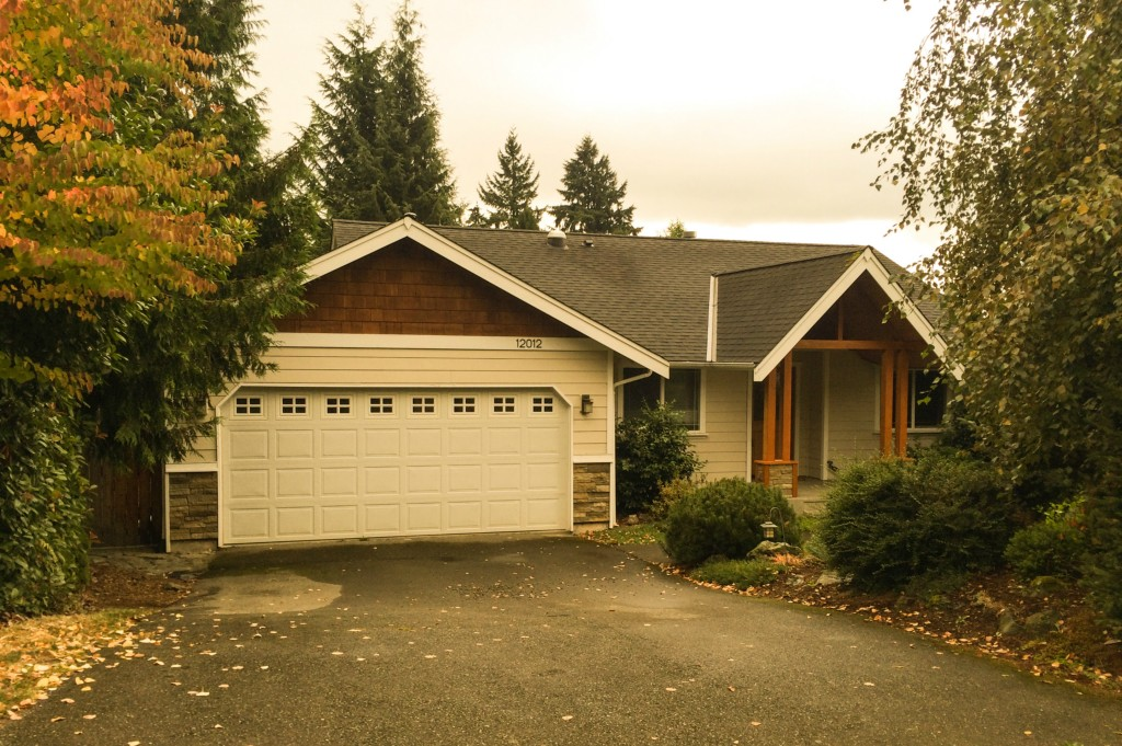Rental Homes for Rent, ListingId:29966294, location: 12012 93rd Ave NE Kirkland 98034