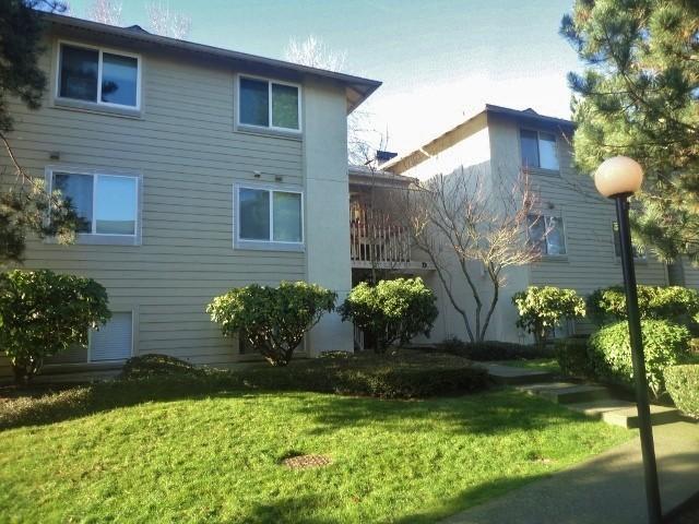 Real Estate for Sale, ListingId: 29966565, Kenmore,WA98028