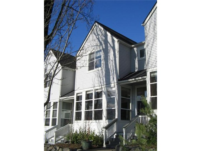 Rental Homes for Rent, ListingId:29966263, location: 6926 30th Ave S Seattle 98108