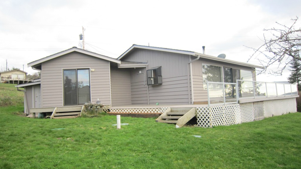 Rental Homes for Rent, ListingId:31859422, location: 638 Manaco Beach Rd Camano Island 98282