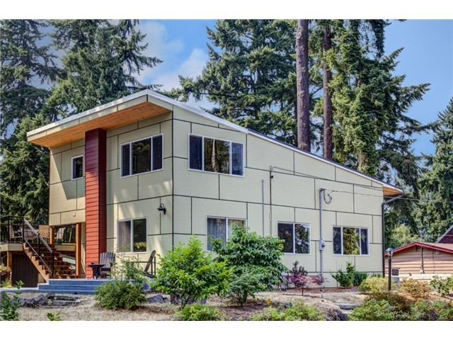 Rental Homes for Rent, ListingId:35014839, location: 4720 NE 100th St Seattle 98125