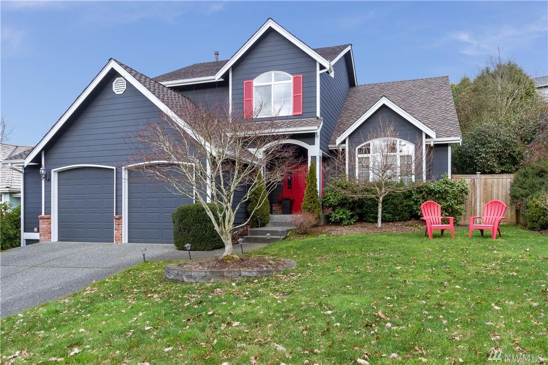 Real Estate for Sale, ListingId: 37086278, Bothell,WA98012