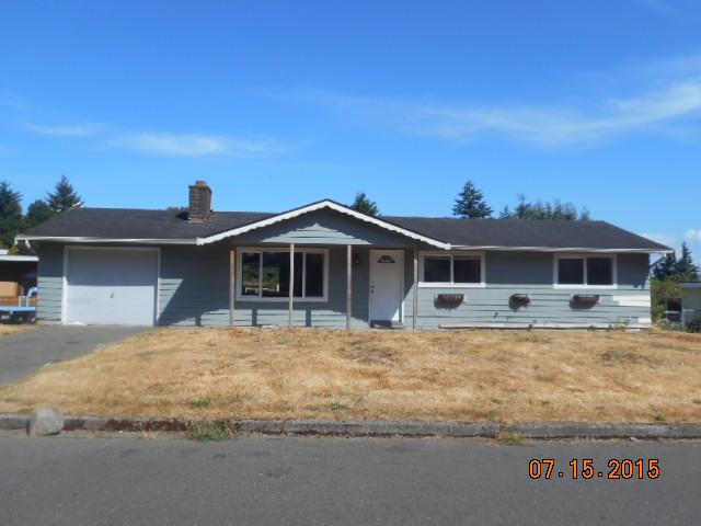 Real Estate for Sale, ListingId: 34712782, Federal Way,WA98003