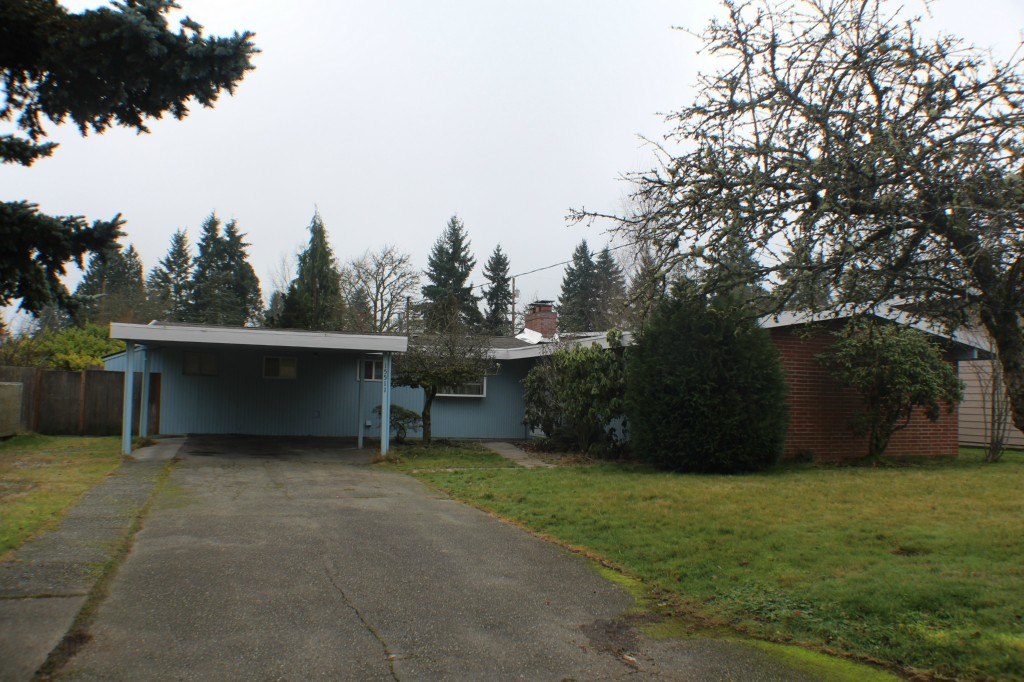 Rental Homes for Rent, ListingId:26537403, location: 15511 SE 8th St Bellevue 98007