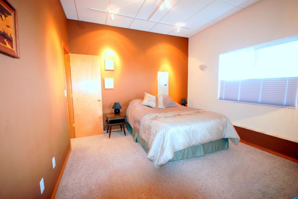 Rental Homes for Rent, ListingId:30296197, location: 325 Laguna Vista Terrace #2 Camano Island 98282