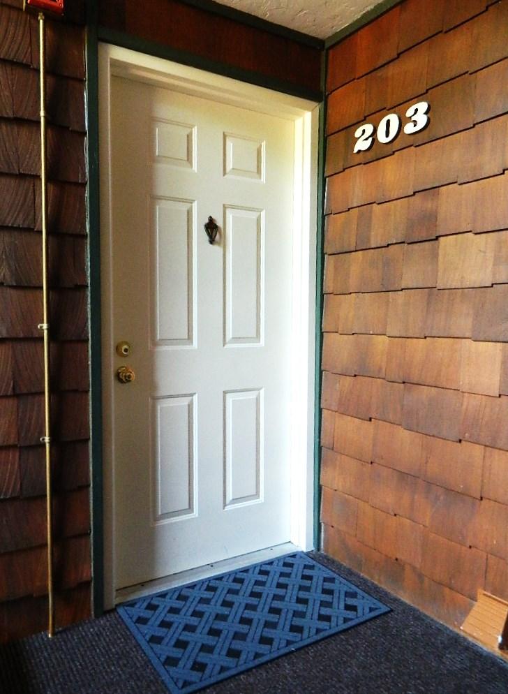 Real Estate for Sale, ListingId: 29664741, Tacoma,WA98406