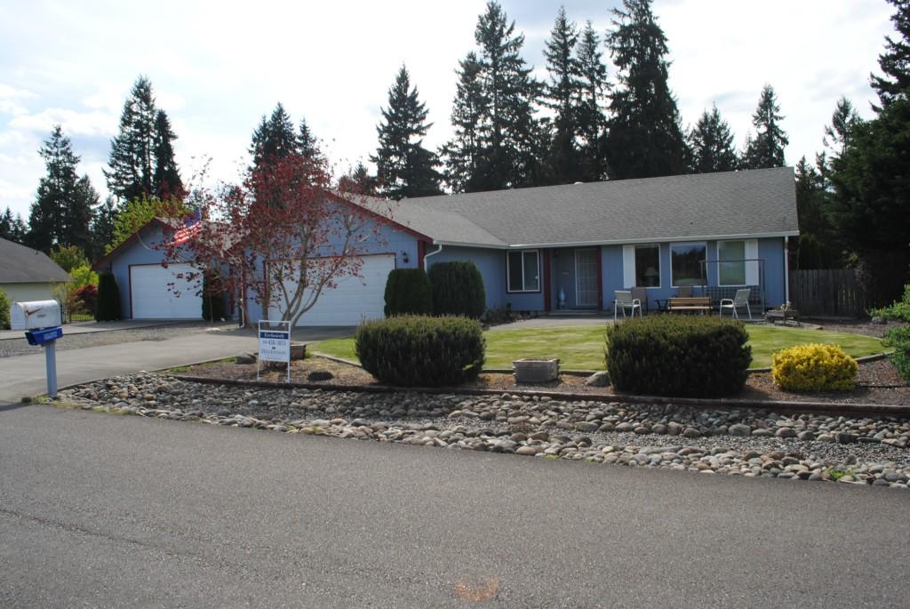 Real Estate for Sale, ListingId: 33433479, Yelm,WA98597