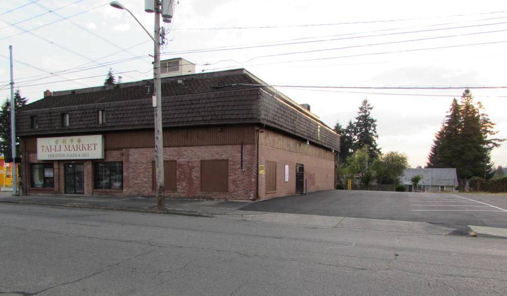 Real Estate for Sale, ListingId: 33682322, Tacoma,WA98408