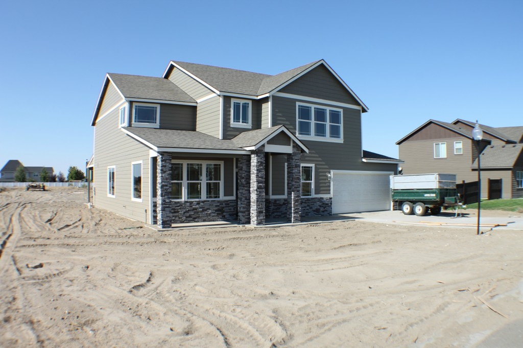 Real Estate for Sale, ListingId: 30352703, Moses Lake,WA98837