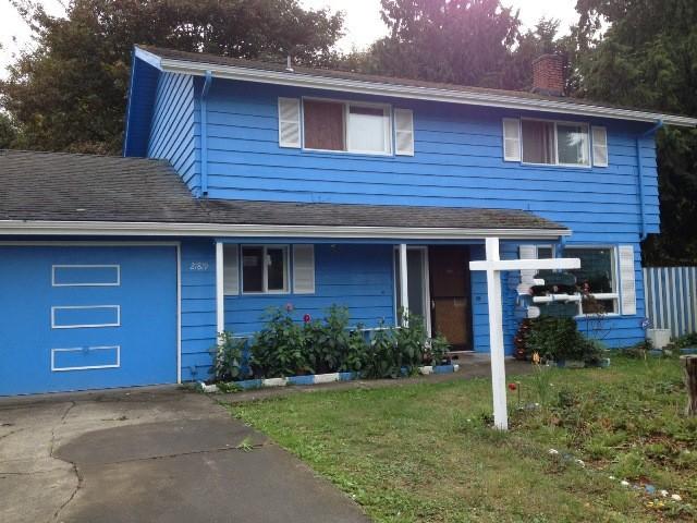 Real Estate for Sale, ListingId: 29966437, Des Moines,WA98198