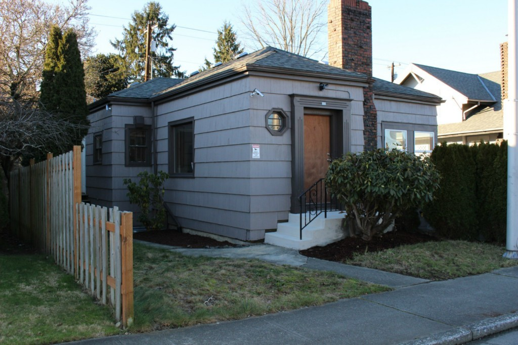 Rental Homes for Rent, ListingId:31106268, location: 3720 Colby Ave Everett 98201