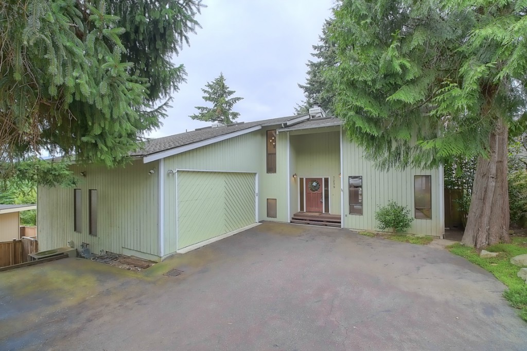 Rental Homes for Rent, ListingId:29222377, location: 3239 198th Place SE Sammamish 98075