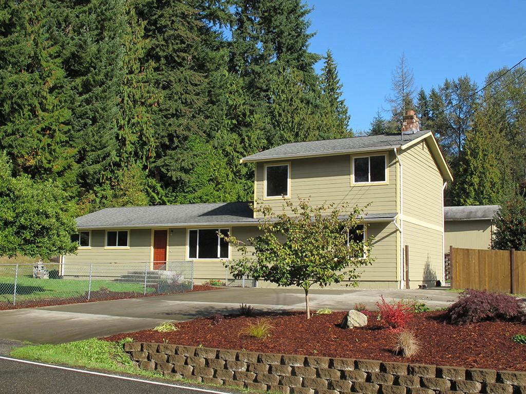 Real Estate for Sale, ListingId: 31098283, Snohomish,WA98290