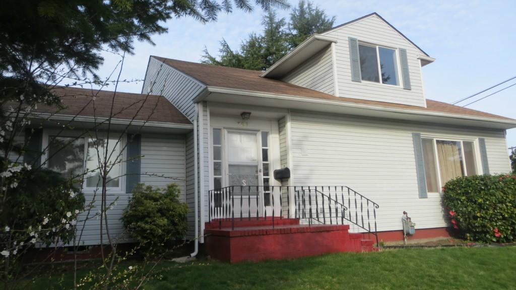 Real Estate for Sale, ListingId: 31859424, Centralia,WA98531
