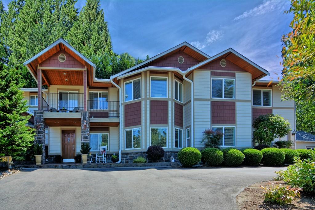 Real Estate for Sale, ListingId: 34712727, Bothell,WA98012