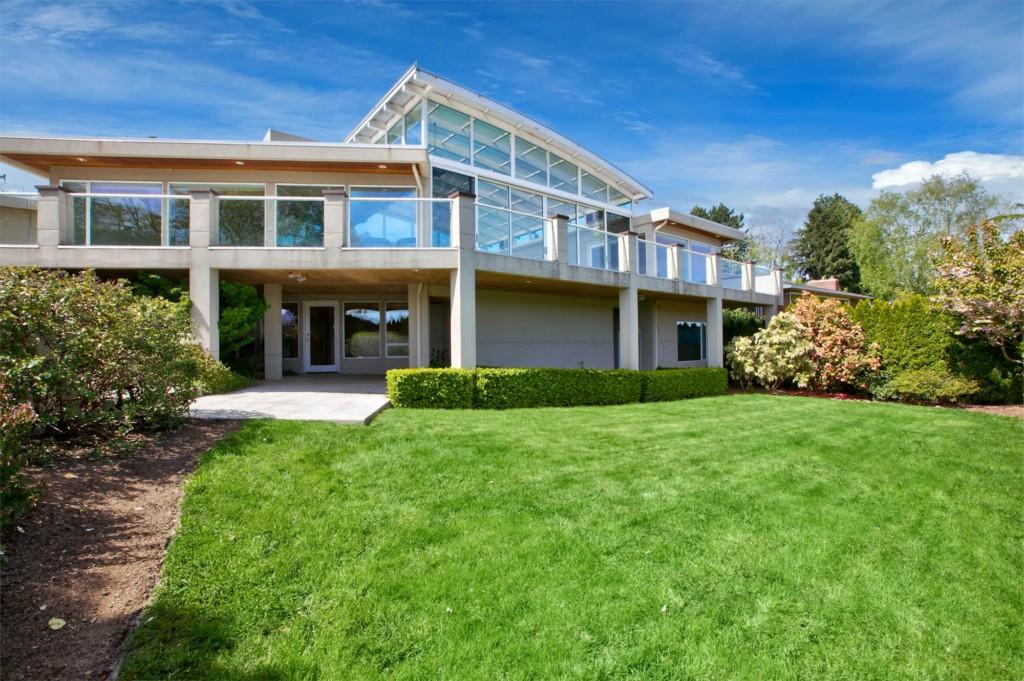 Real Estate for Sale, ListingId: 27925591, Lake Forest Park,WA98155
