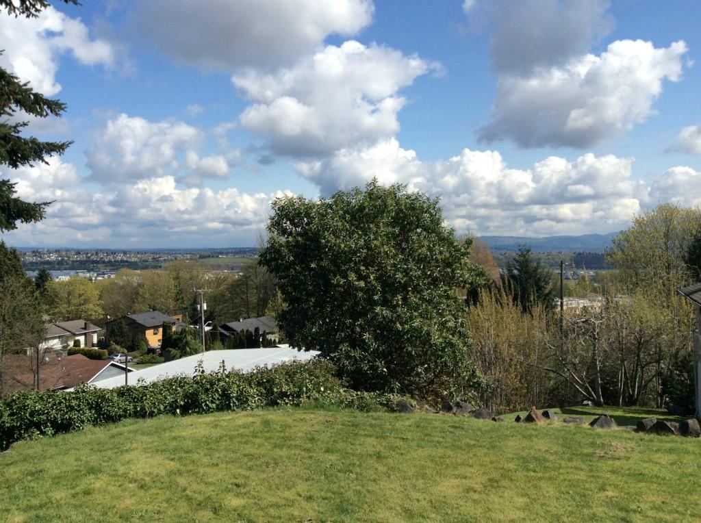Real Estate for Sale, ListingId: 32633135, Seattle,WA98106