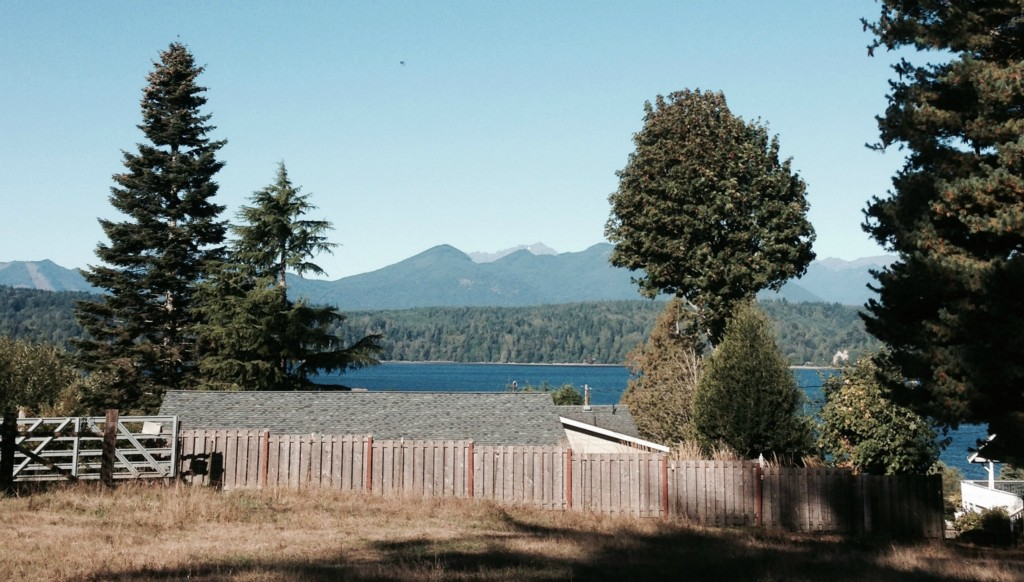 Land for Sale, ListingId:30179372, location: 7045 NW Herried Rd Silverdale 98383