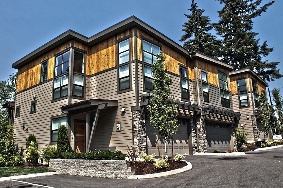 Real Estate for Sale, ListingId: 34406149, Kirkland,WA98033