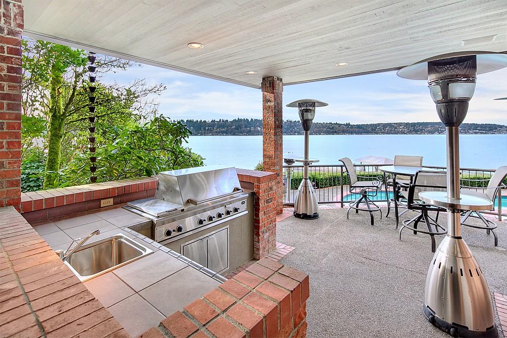Real Estate for Sale, ListingId: 31531658, Kirkland,WA98034