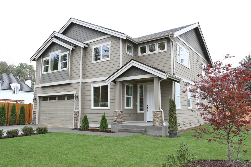 Rental Homes for Rent, ListingId:30313016, location: 710 Monroe Ave NE Renton 98056