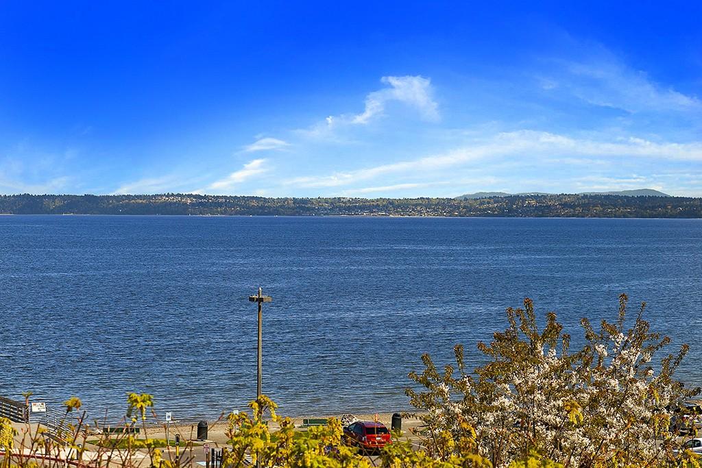 Real Estate for Sale, ListingId: 31470967, Tacoma,WA98422