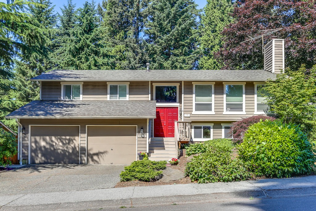 Real Estate for Sale, ListingId: 34027896, Kirkland,WA98033