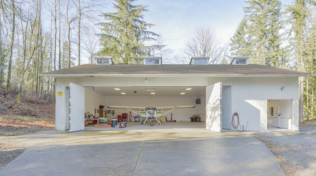Real Estate for Sale, ListingId: 31470957, Kent,WA98042
