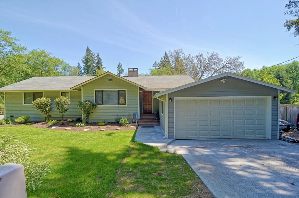 Real Estate for Sale, ListingId: 29664807, Edmonds,WA98026