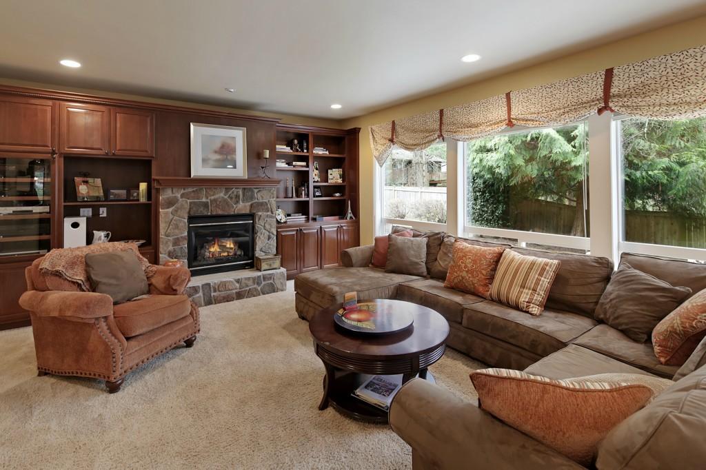 Real Estate for Sale, ListingId: 32121760, Bellevue,WA98004