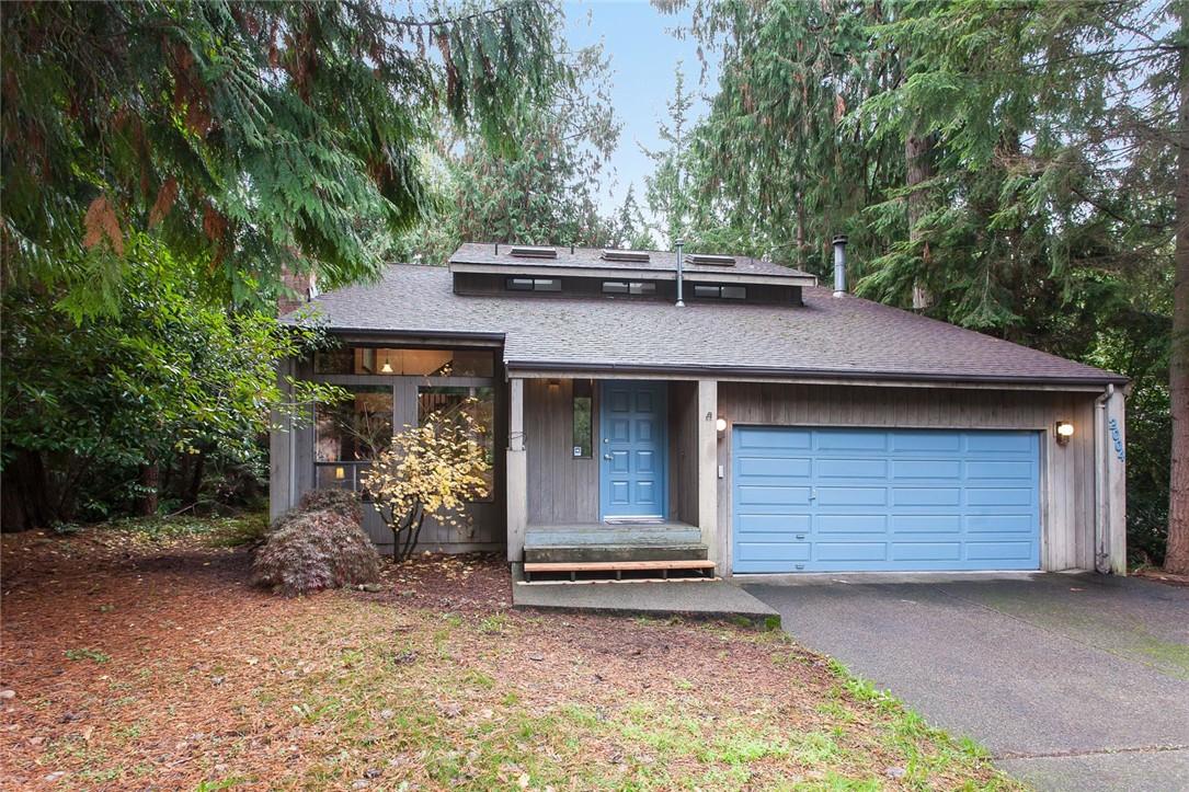 Real Estate for Sale, ListingId: 36164436, Puyallup,WA98374