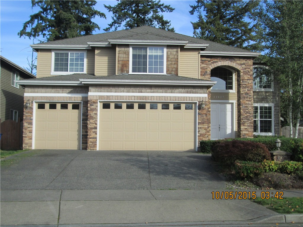 Rental Homes for Rent, ListingId:36164464, location: 22429 5th Place W Bothell 98021