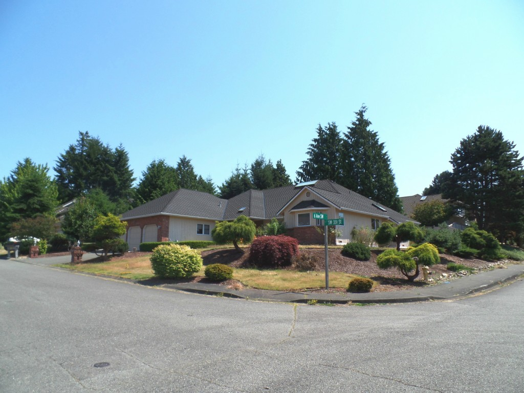 Rental Homes for Rent, ListingId:29039978, location: 527 SW 331st St Federal Way 98023