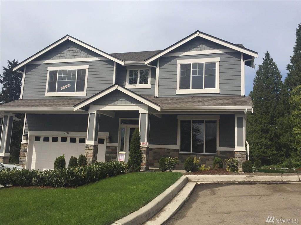 Real Estate for Sale, ListingId: 37009814, Renton,WA98059