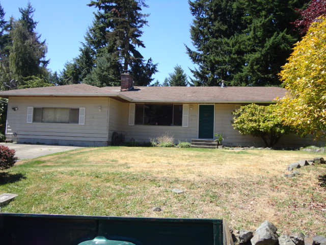 Rental Homes for Rent, ListingId:29361972, location: 11616 33rd Dr SE Everett 98208