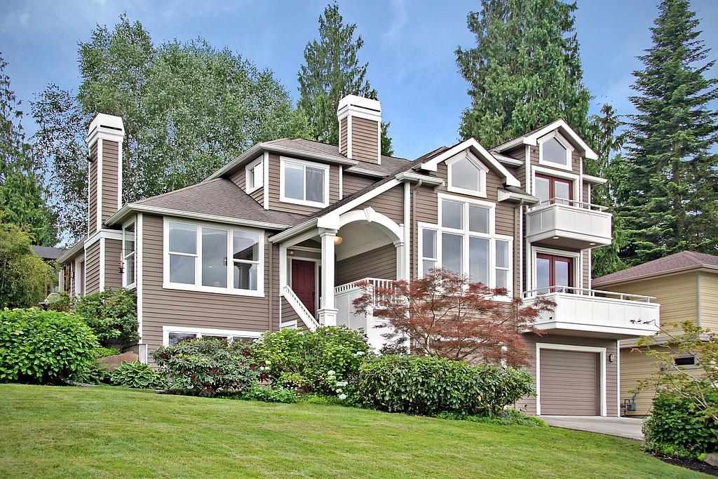 Real Estate for Sale, ListingId: 34006576, Snohomish,WA98296