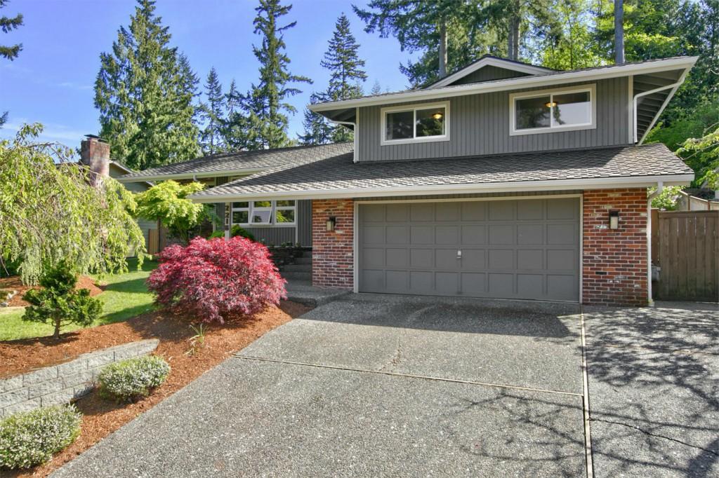 Real Estate for Sale, ListingId: 33266636, Mill Creek,WA98012