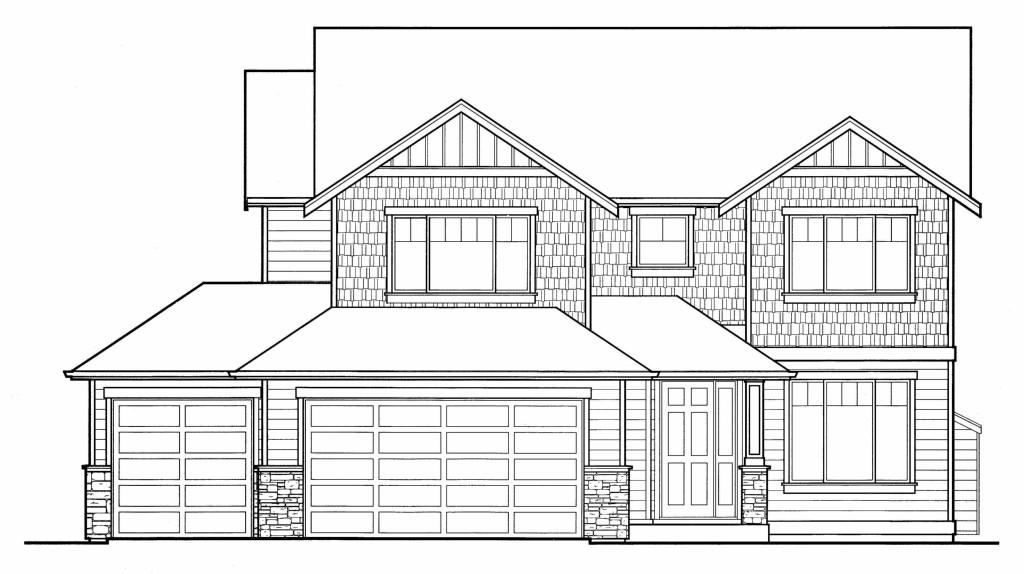Real Estate for Sale, ListingId: 28201230, Sammamish,WA98074