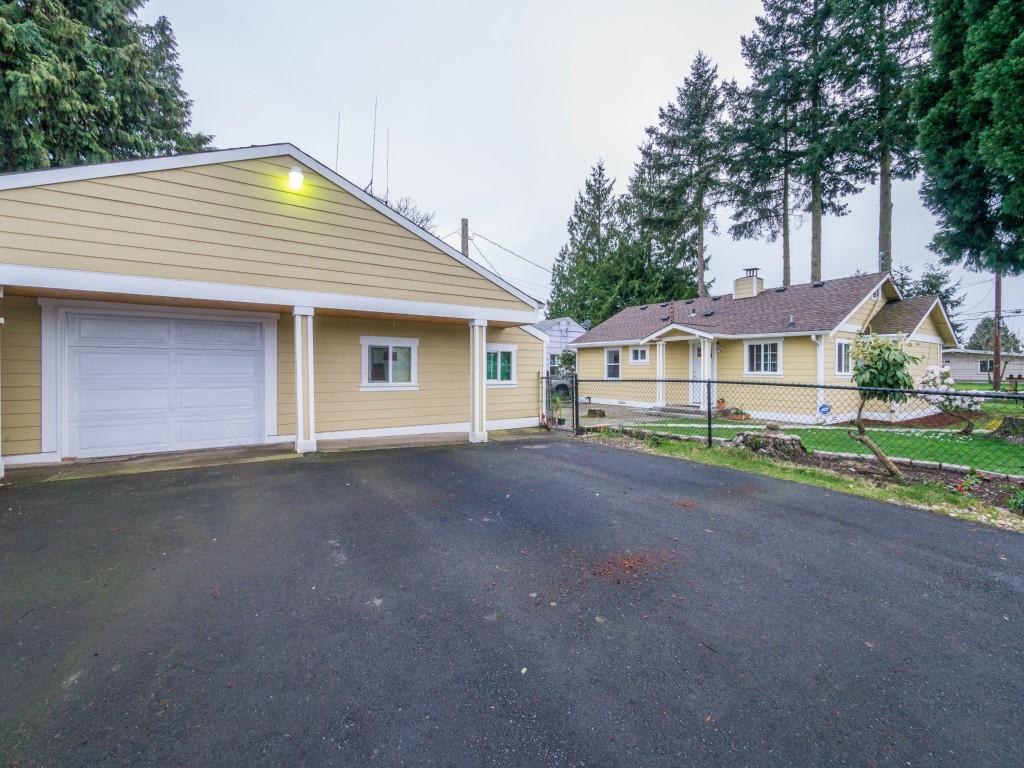 Real Estate for Sale, ListingId: 31883598, Seatac,WA98188