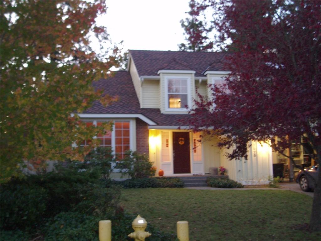 Rental Homes for Rent, ListingId:35014852, location: 3525 243rd Ave SE Issaquah 98029