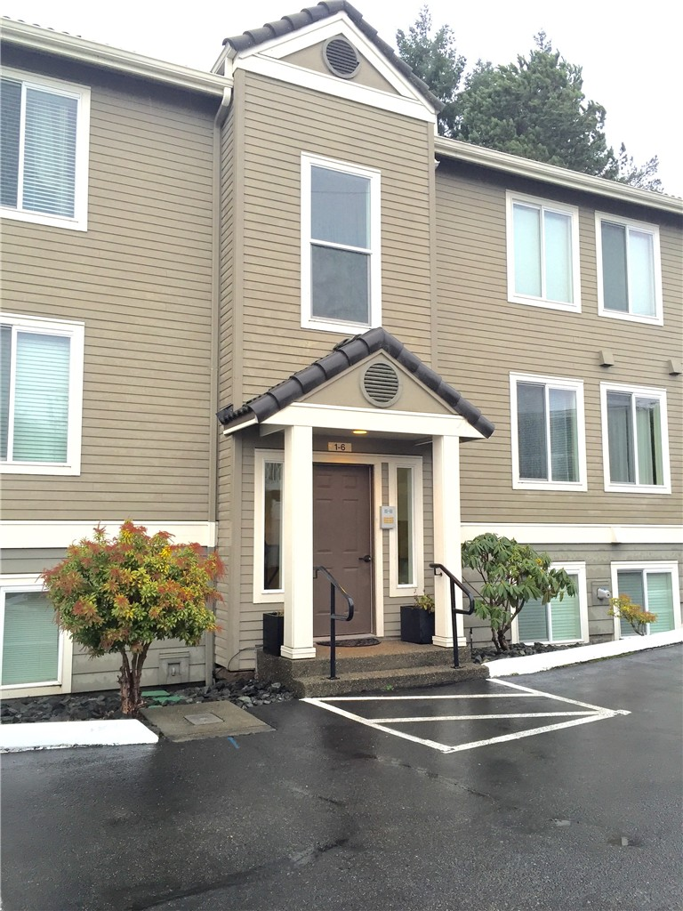 Rental Homes for Rent, ListingId:37086214, location: 625 N Jackson Ave #A-3 Tacoma 98465