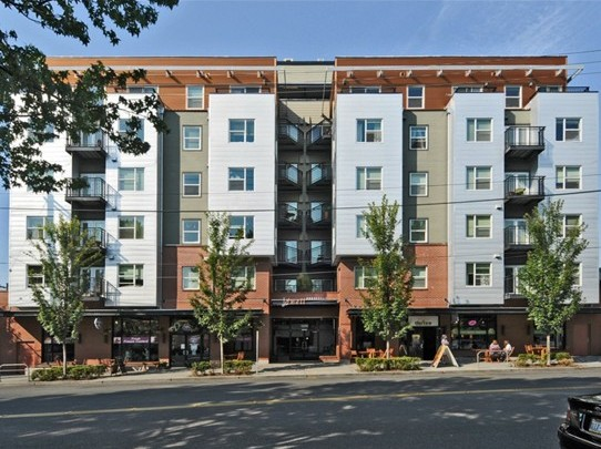 Rental Homes for Rent, ListingId:33346590, location: 1026 NE 65th St #408 Seattle 98115