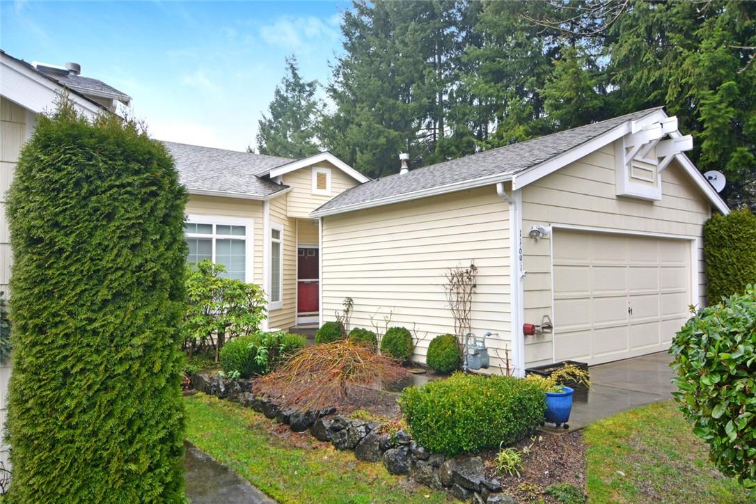 Single Family Home for Sale, ListingId:37009779, location: 11691 Remington Lane NW Silverdale 98383