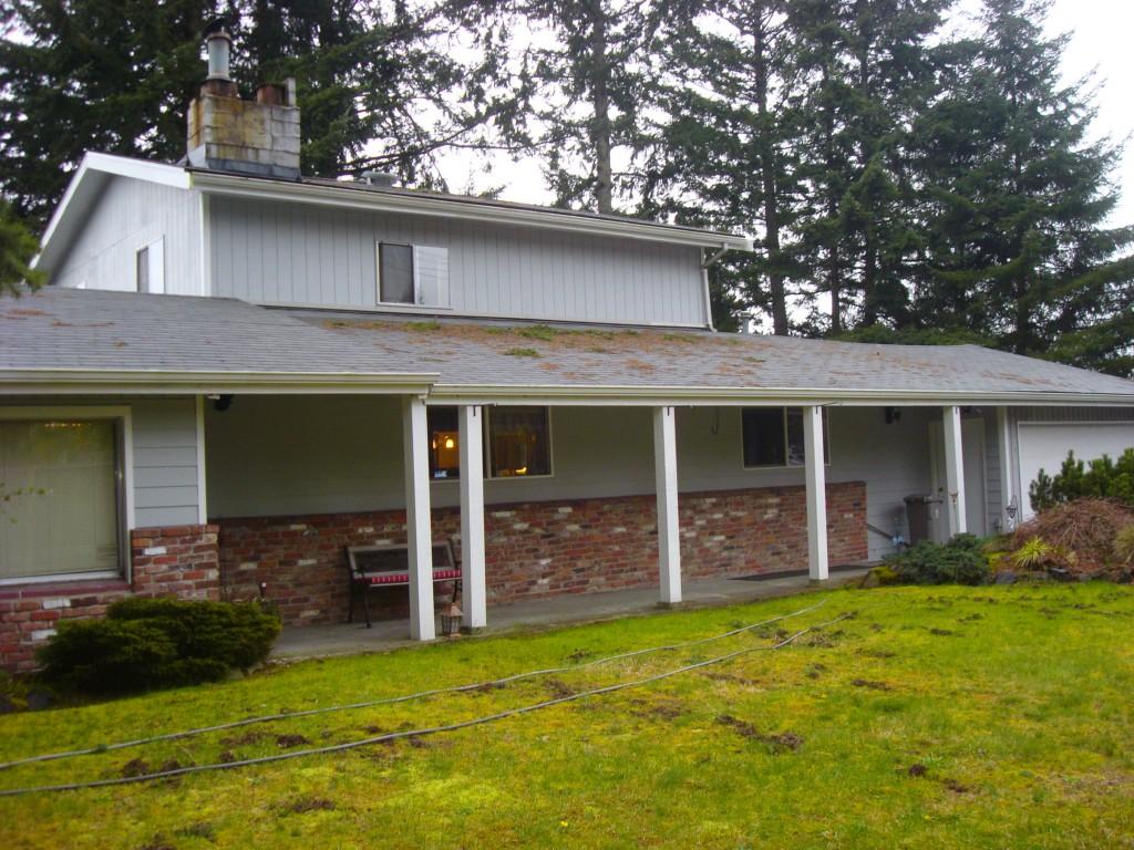 Real Estate for Sale, ListingId: 32682139, Covington,WA98042