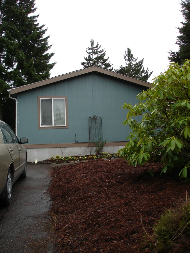 Rental Homes for Rent, ListingId:29966315, location: 12613 NE 190th St Bothell 98011
