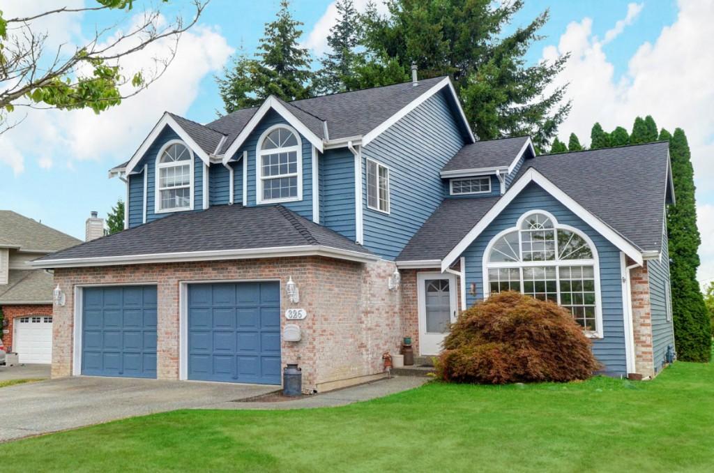 Real Estate for Sale, ListingId: 35328445, Lake Stevens,WA98258