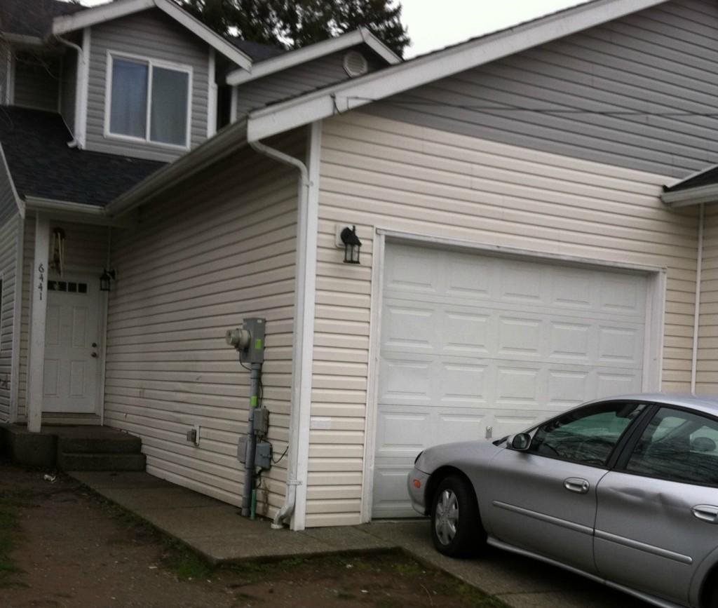 Real Estate for Sale, ListingId: 31480947, Tacoma,WA98409