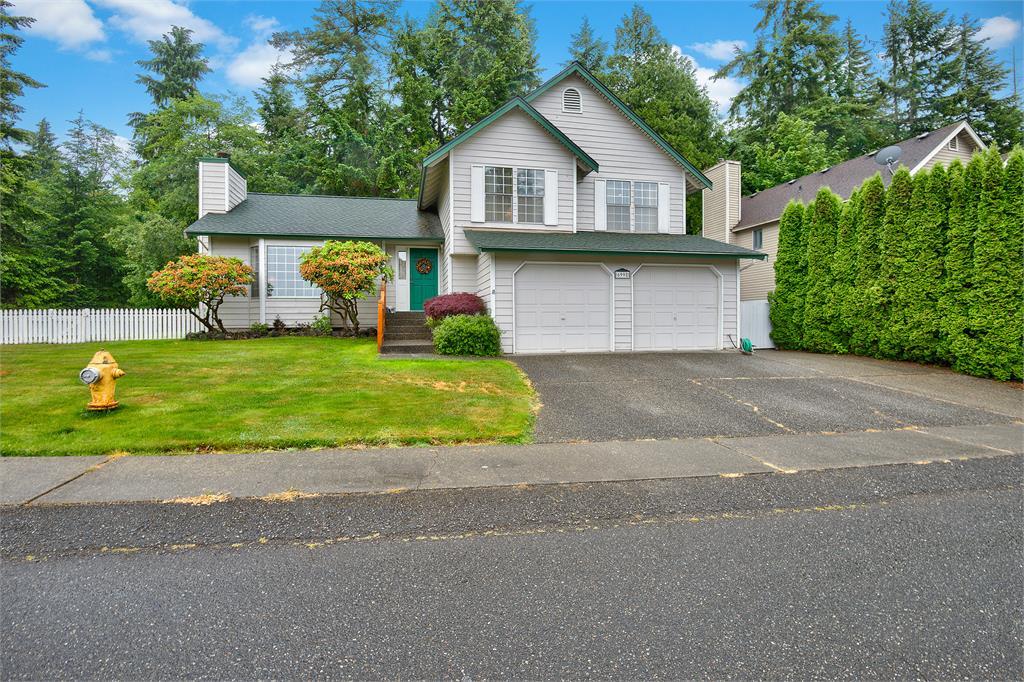 Real Estate for Sale, ListingId: 33682382, Bremerton,WA98311