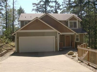 Rental Homes for Rent, ListingId:30927611, location: 22103 N Clearlake Blvd SE Yelm 98597